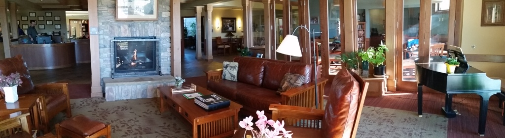 living-room-panoramic
