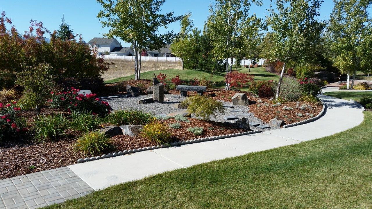 garden-path-zen-reduced