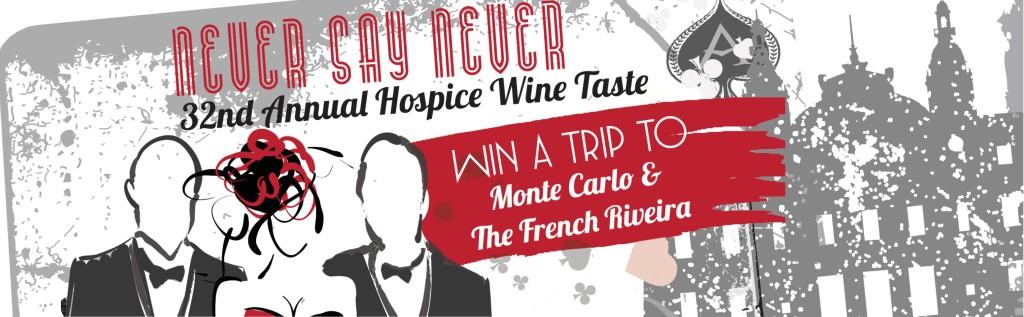 Wine Taste Slider for Website