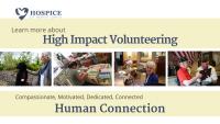 Volunteer Hospice