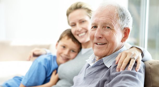 family caregiver support offered free through hospice of north idaho
